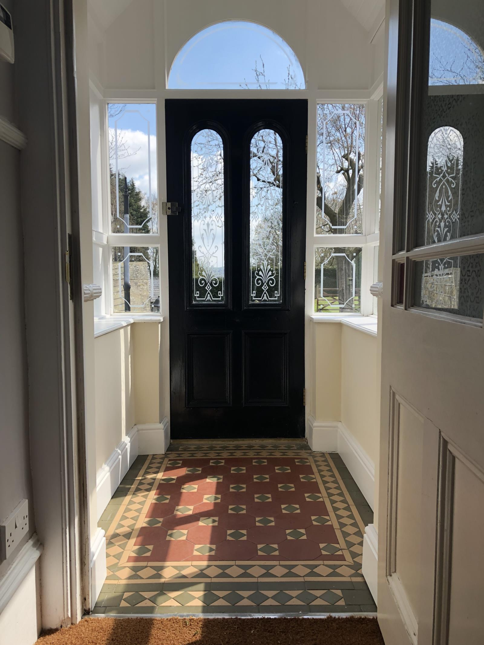 Melbourne Cottage, Hill Lane, Upperthong, HD9 3UY