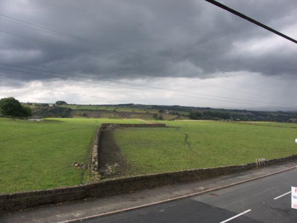 271 Dunford Road, Holmfirth, HD9 2RR