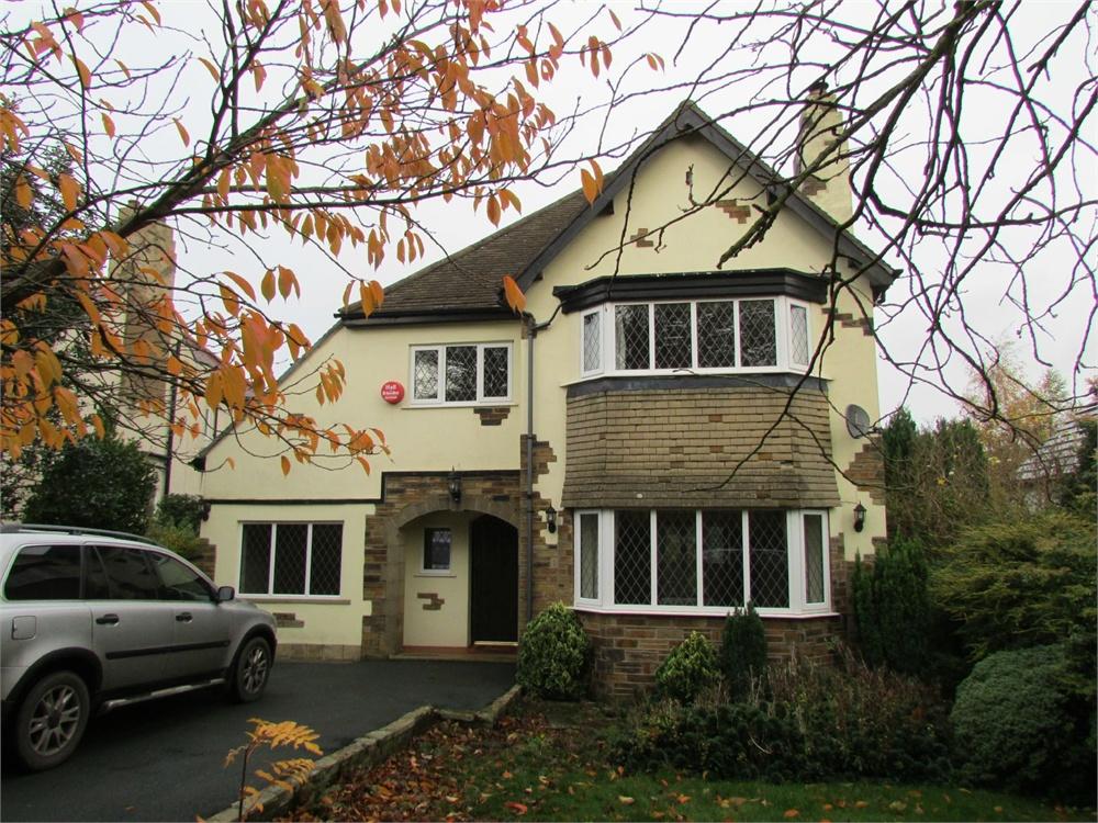 330 Birkby Road, Birkby, Huddersfield, HD2 2DB