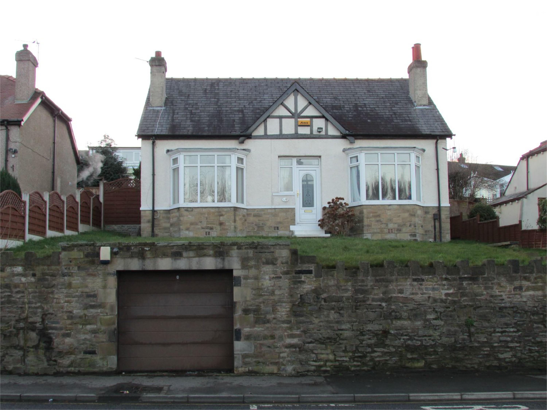 120 Penistone Road, Waterloo