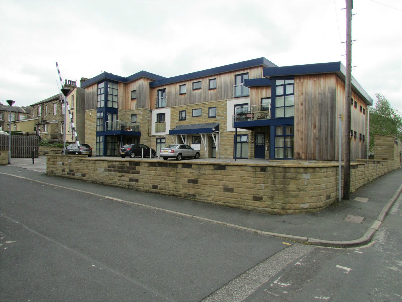 Schofield Lane, Huddersfield