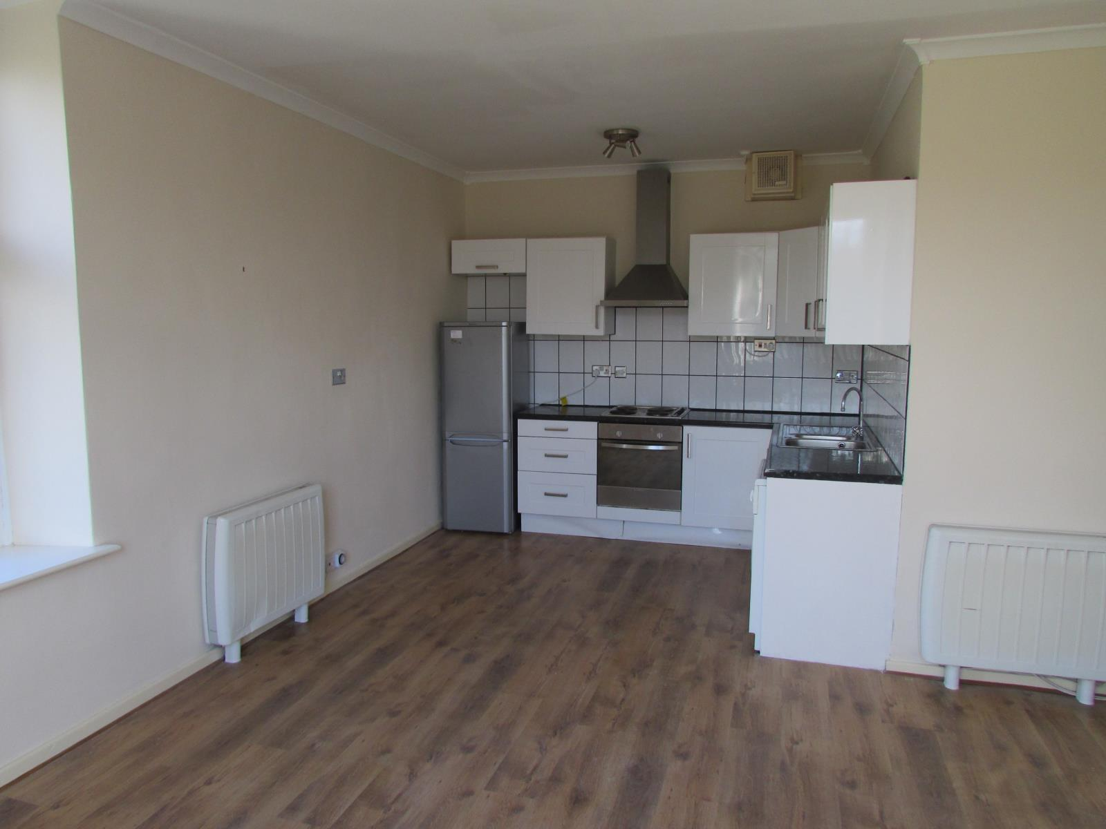 Apt 7 Riverside Court, Holmbridge, HD9 2AJ
