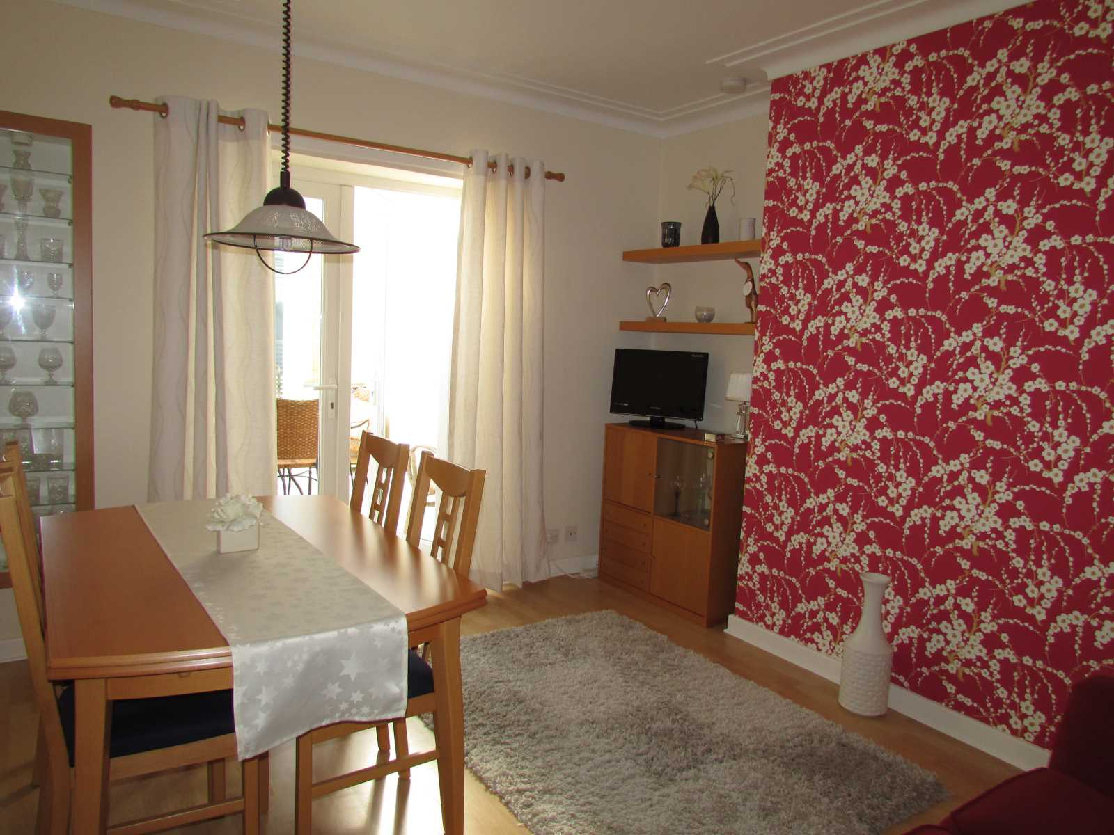 Hilbre, 124 Long Lane, Honley, HD9 6EB