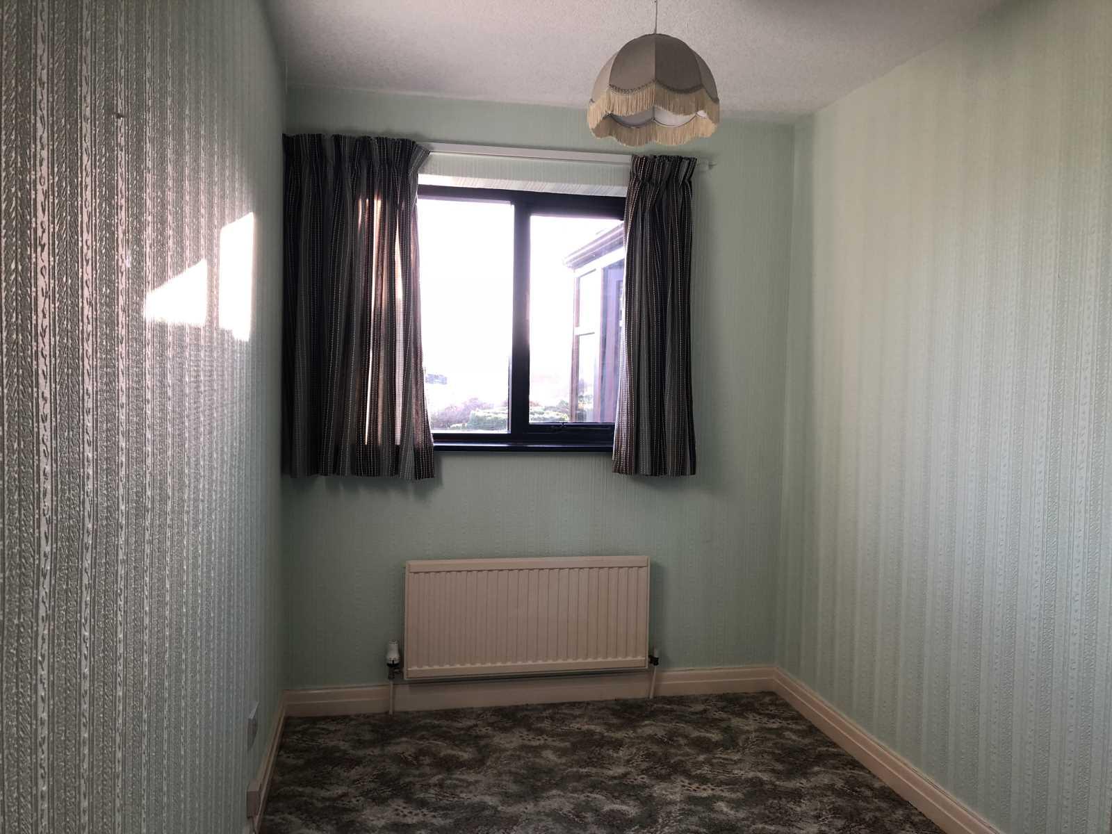 21 Lavender Court, Netherton, Huddersfield, HD4 7LW
