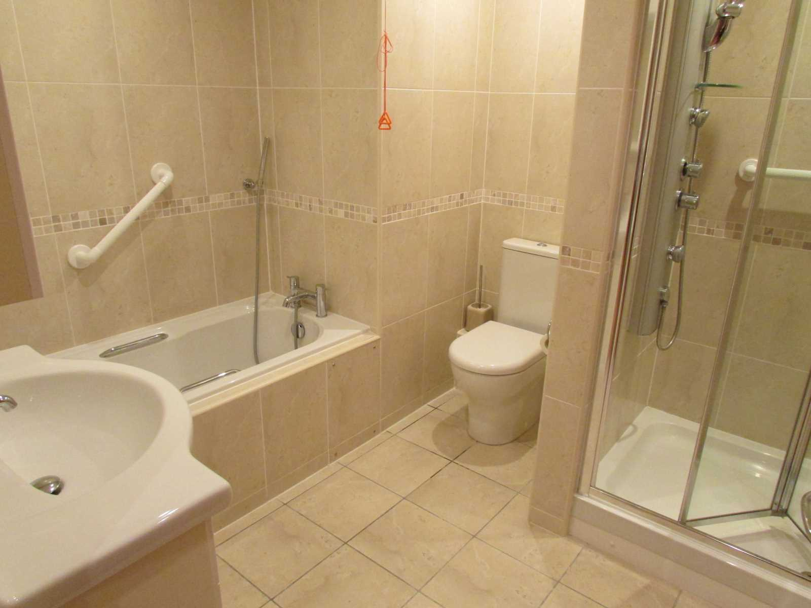 Apartment 7, Holme Valley Court, Holmfirth, HD9 3TQ