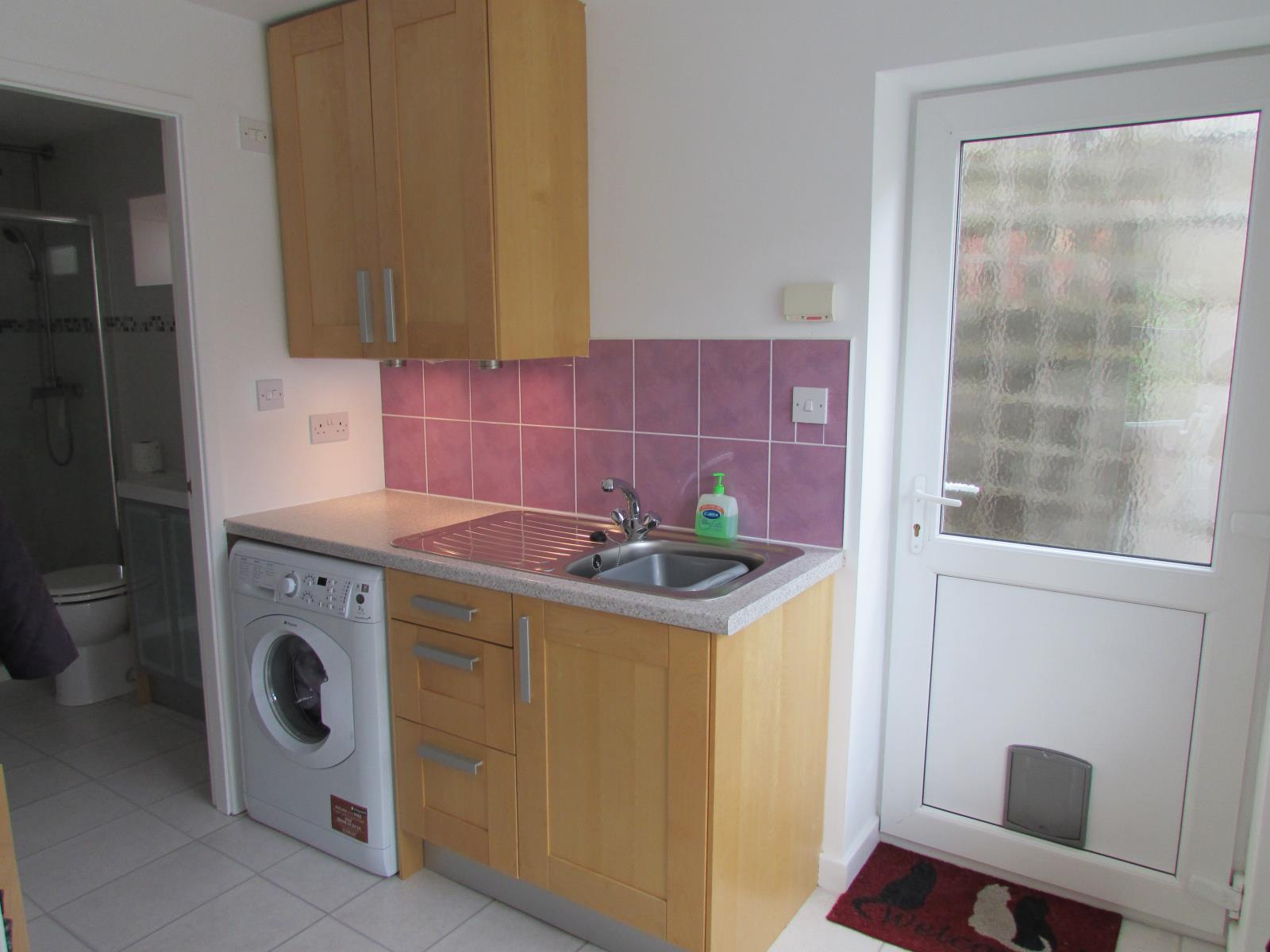 9 Harrington Court Meltham, Holmfirth, West Yorkshire HD9 4ED