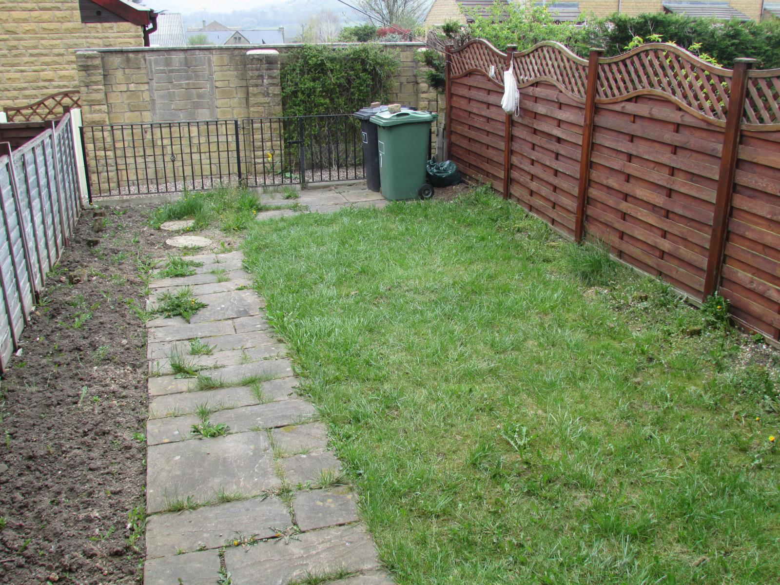 7 Grassmoor Fold, Honley, HD9 6DL